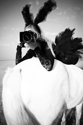 Esther-Portrait-Horse-267x400q2.jpg