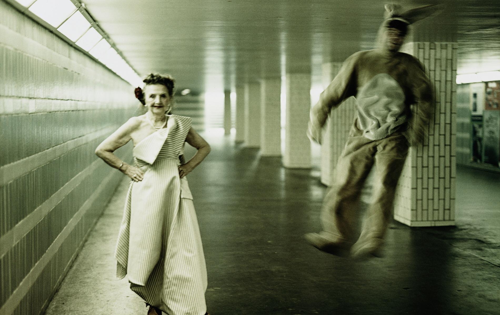 Willy-Brandt-Haus-2006-1900x1200q2.jpg