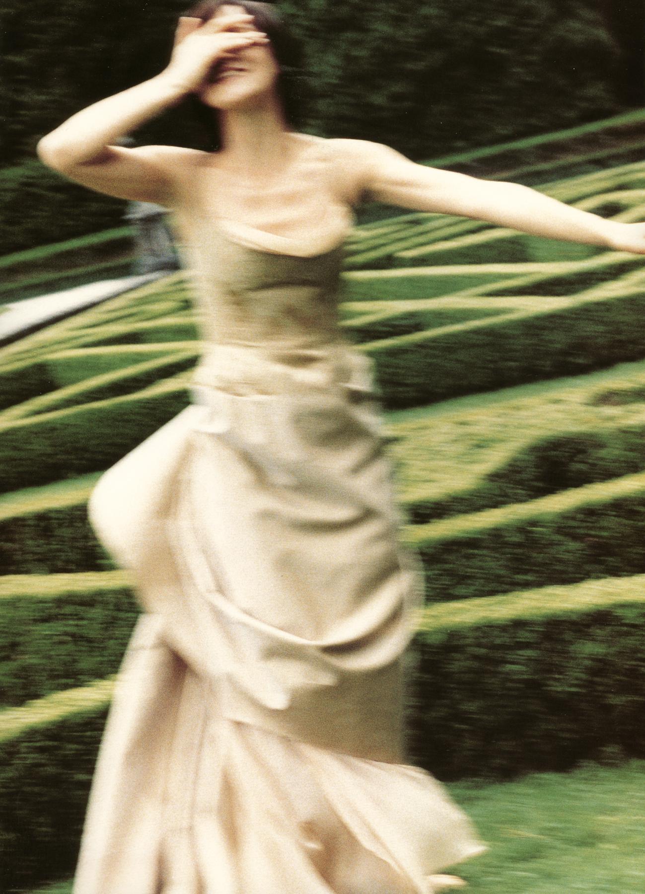 Fashion-in-Motion-Titel-1299x1800q2.jpg