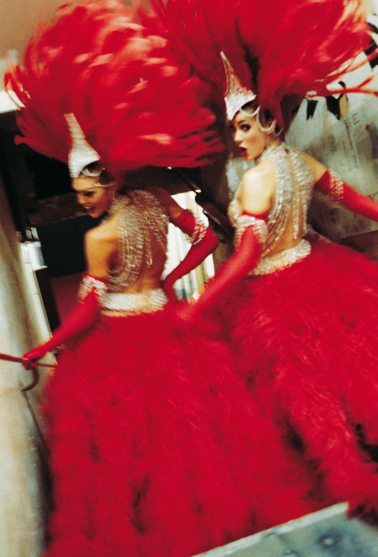 Moulin-Rouge-Girls-Paris-2001-1222x1800q2.jpg