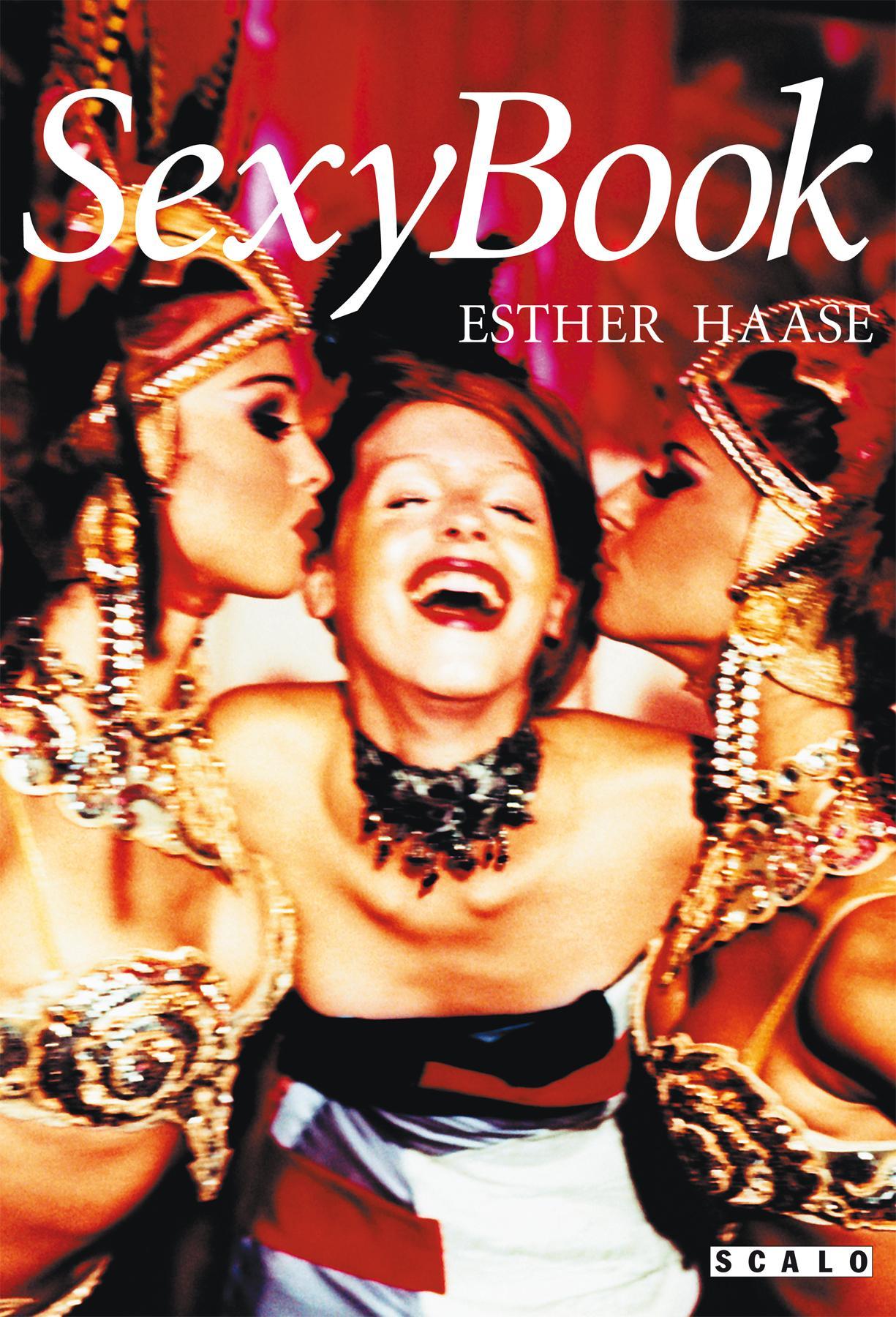 Sexy-Book-Cover1-1225x1800q2.jpg