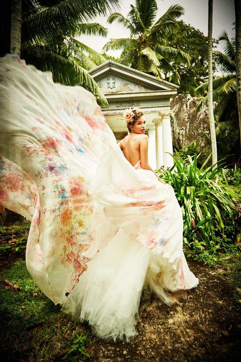 EH_Brides_FloralFrida_Shot02_1011_F_RGB-800x1200q2.jpg
