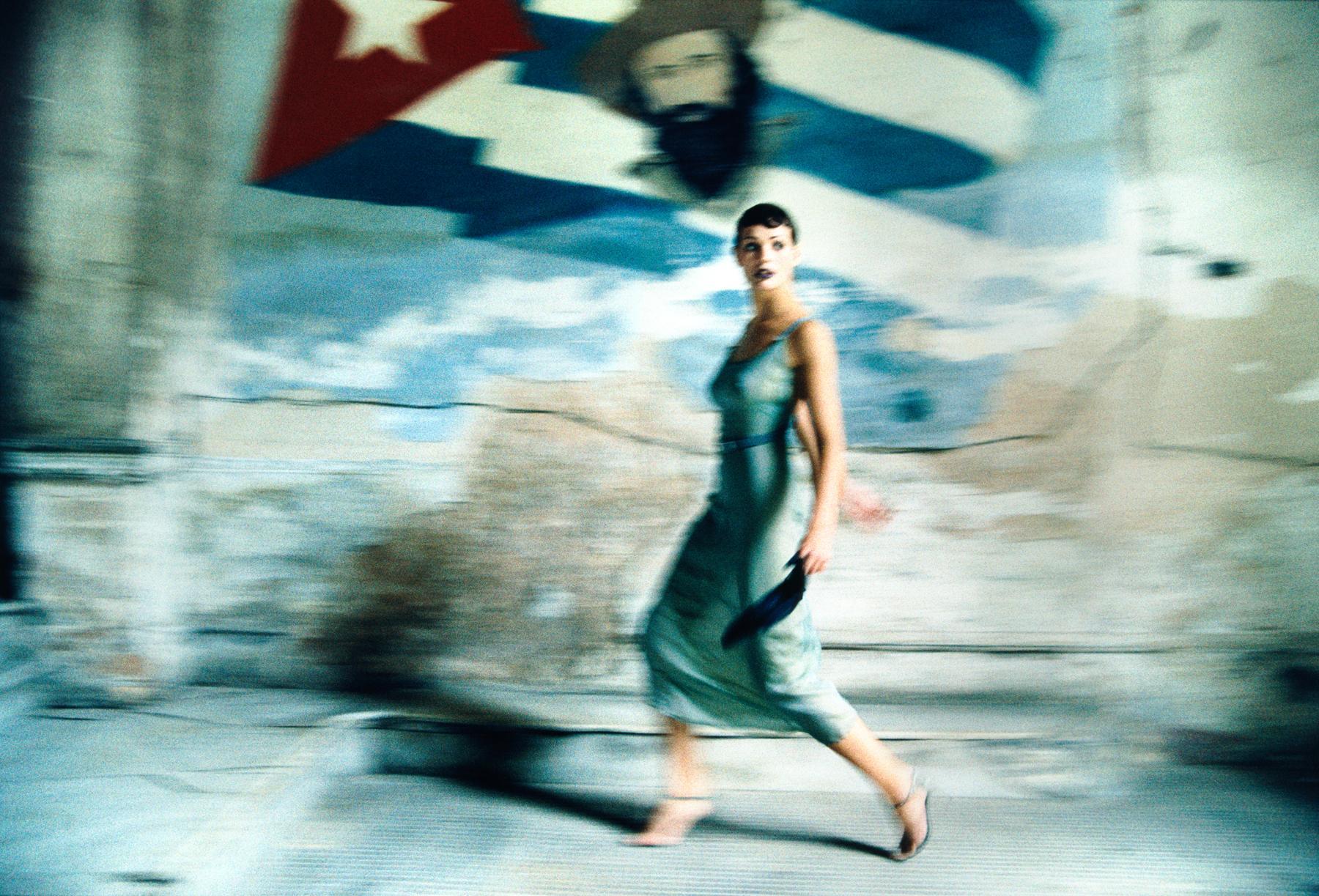 Christine-I-Havana-1998-1800x1223q2.jpg