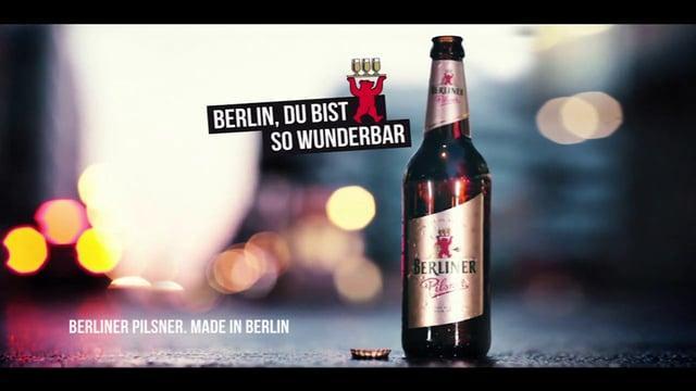 berlinerpilsener-h264-640x360q2.jpg