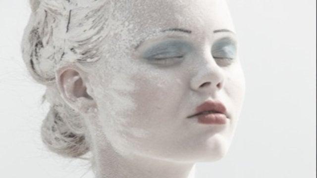 esther-haase-pigment-640x360q2.jpg