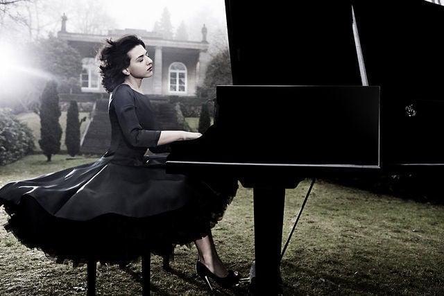 khatia-buniatishvili-sony-music-640x427q2.jpg