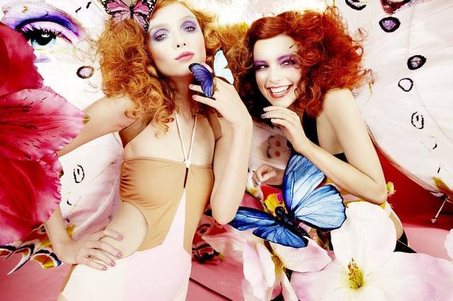 manhattan-cosmetics-flitter-belle-2-640x426q2.jpg
