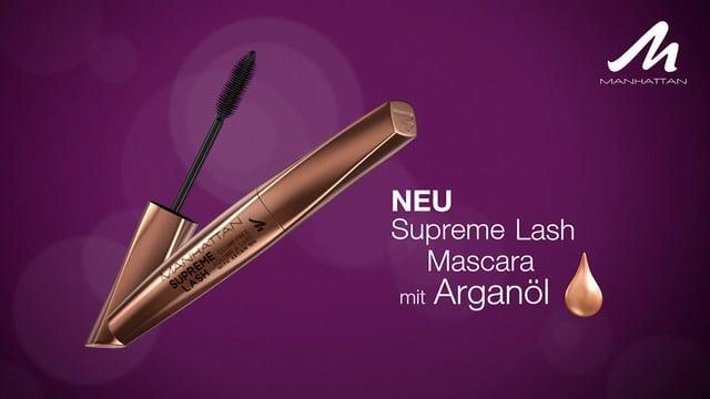 manhattan-cosmetics-supreme-lash-mascara-2-640x360q2.jpg